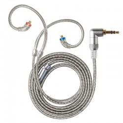Fiio LC-3.5B  MMCX Balanced Cable