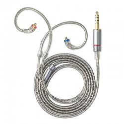 Fiio LC-4.4B MMCX Balanced Cable