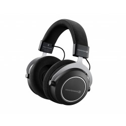 Beyerdynamic Amiron Home Wireless 32 Ohm Kafaüstü Kulaklık