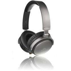 Soundmagic Vento P55 Kafaüstü Kulaklık