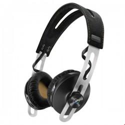 Sennheiser Momentum Wireless Kulaküstü Kulaklık