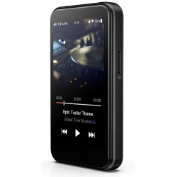 FiiO M6 Hi-Res Bluetooth Music Player