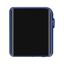 Shanling M0 Hi-Res Digital Audio Music Player