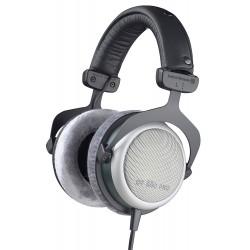 beyerdynamic Dt 880 Pro 250 ohm Kafaüstü Kulaklık