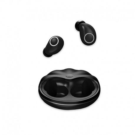 Soundmagic TWS50 Bluetooth Kulakiçi Kulaklık