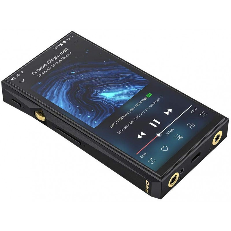 5 Best Free FLAC Audio Players for Android