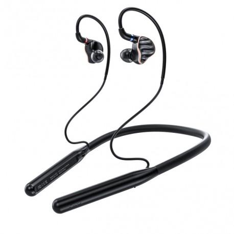 FiiO LC-BT2 Boyunbantlı Bluetooth Kablo