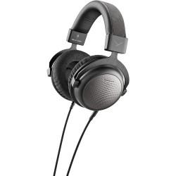 Beyerdynamic T1 3nd Generation Kafaüstü Kulaklık
