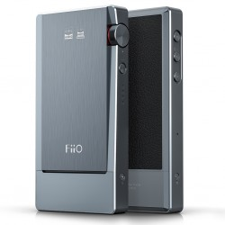 FiiO Q5s type-c Bluetooth 5.0 AK4493EQ DSD özellikli DAC ve amplifikatör cep/PC