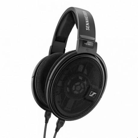Sennheiser HD 660S High End Kulaklık