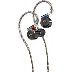 FiiO FD3 Pro 1DD kulak içi kulaklık
