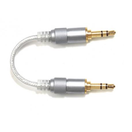 FiiO L16 Kablo