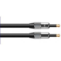 FiiO L12 Optik Kablo