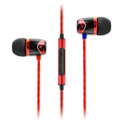 soundmagic-e10C-black-red