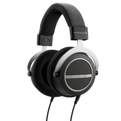 Beyerdynamic AMIRON HOME 250 ohms