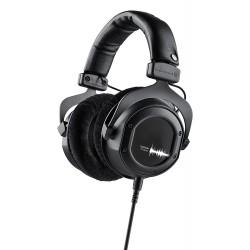 beyerdynamic Custom Studio 80 Ohm Kafaüstü Kulaklık