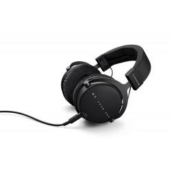 beyerdynamic DT 1770 Pro Kafaüstü Kulaklık