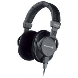 Beyerdynamic DT 250 80 Ohm Kafaüstü Kulaklık