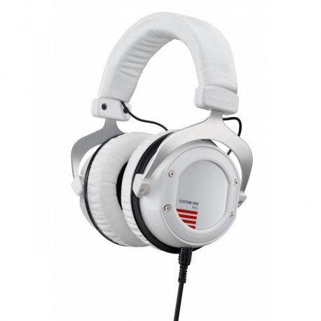 Beyerdynamic Custom One Pro Pus White