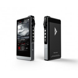 iBasso DX200 Audio Player