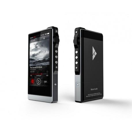 iBasso DX200 Audio Player