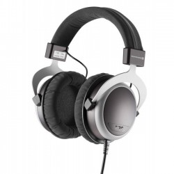 Beyerdynamic T 70 250 ohm