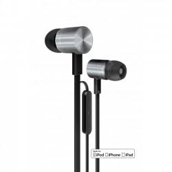 beyerdynamic iDX 200 iE Titan 35 Ohm Kulak İçi Kulaklık