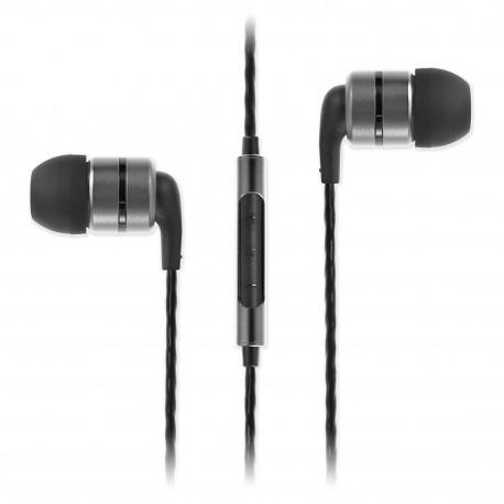 SoundMAGIC E80C Kulakiçi Kulaklık