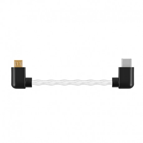 L2 USBC TO MICRO USB CABLE