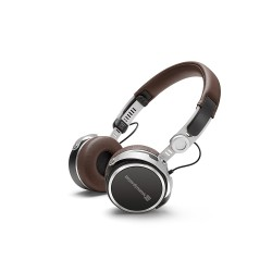 beyerdynamic Aventho Wireless Brown 32 Ohm Kafaüstü Kulaklık